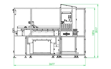 automatic_band_saw_rb-1 scheme