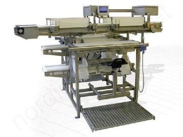Marel trimming line (7).docx